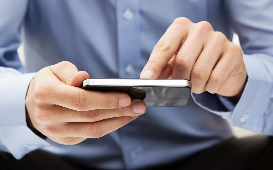 5 Ways A Mobile App Can Help Your Business